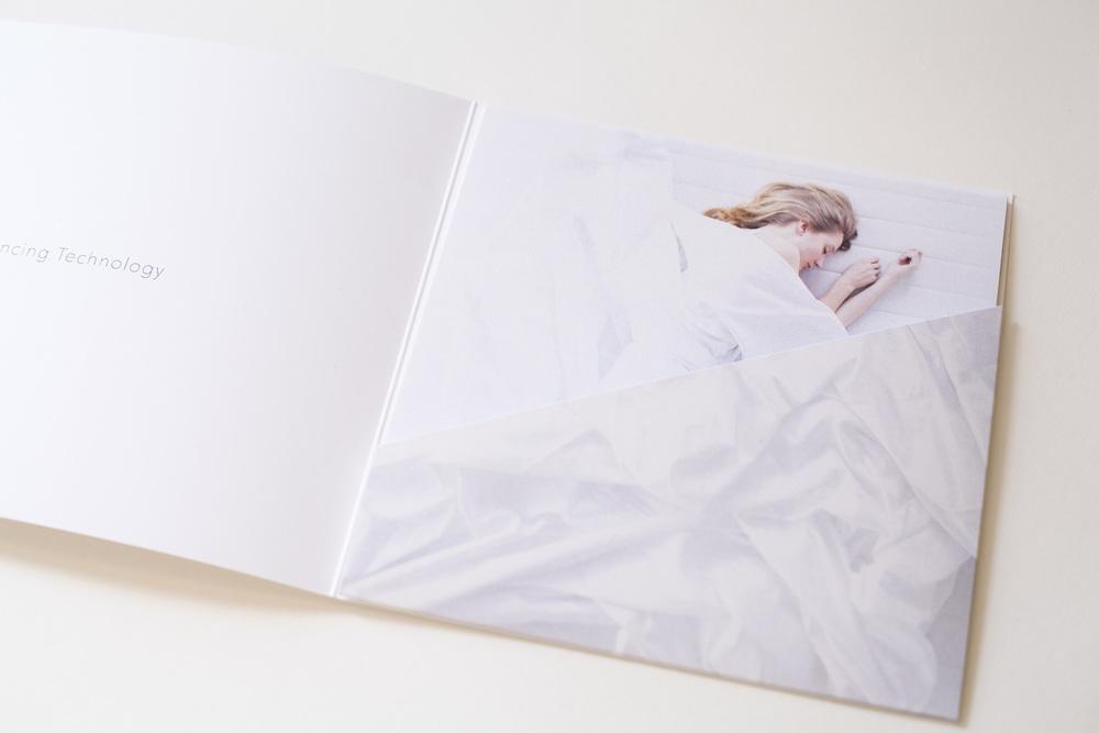 Booth Design / Catalog Design / Photography art direction  Jan.2016
