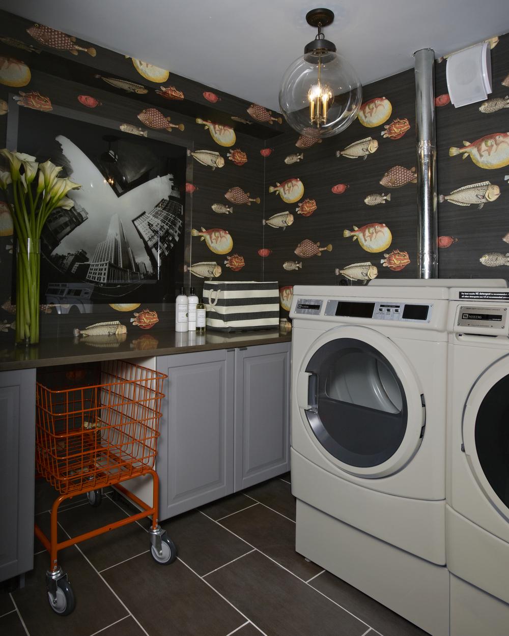 Showhouses Danielle Colding Design Inc