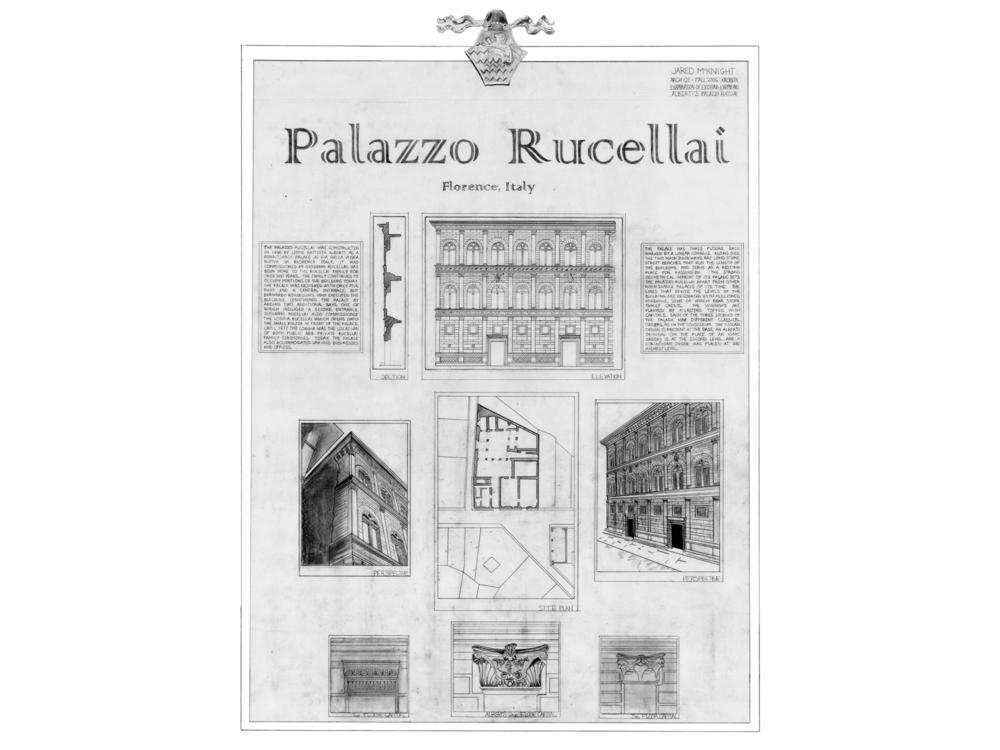 PalazzoRucellai-7.jpg