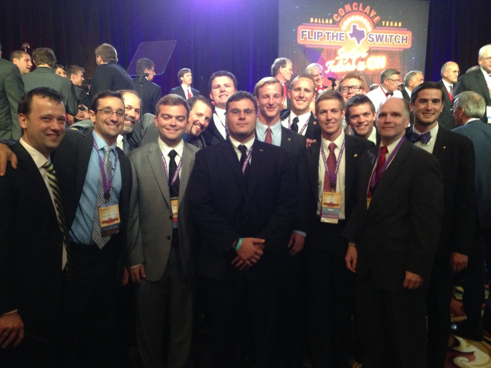 2013_Conclave_Alum_Awards_Dinner_CSU_SigEp.JPG