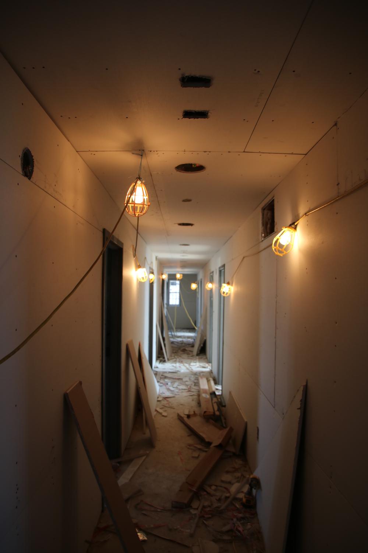 2015-11-24 2nd floor hallway.JPG