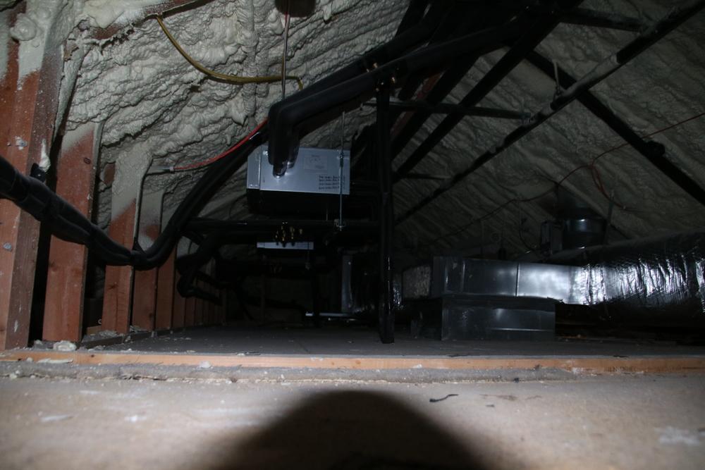 2015-12-7 attic mechanical area looking east.JPG