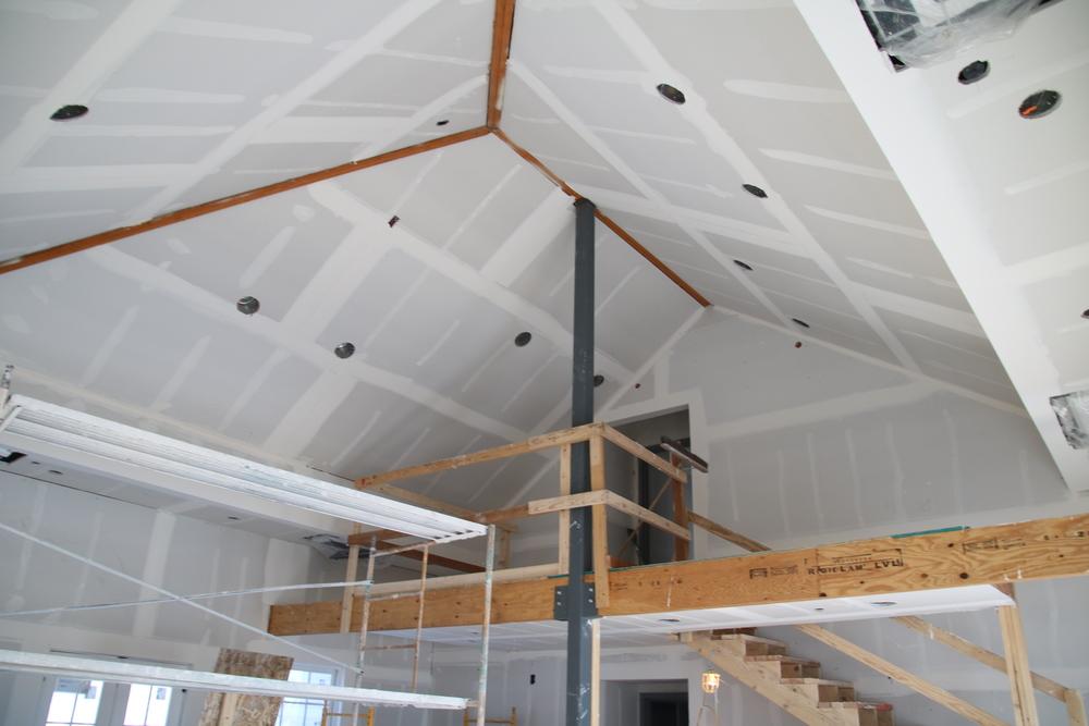 2015-12-21 library loft.JPG