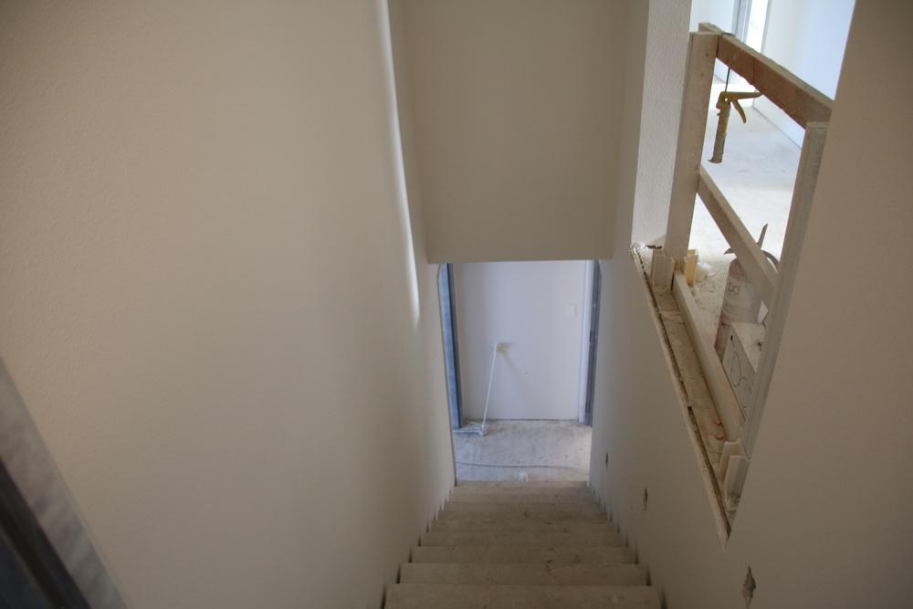 2016-01-05 3rd floor stairs.JPG