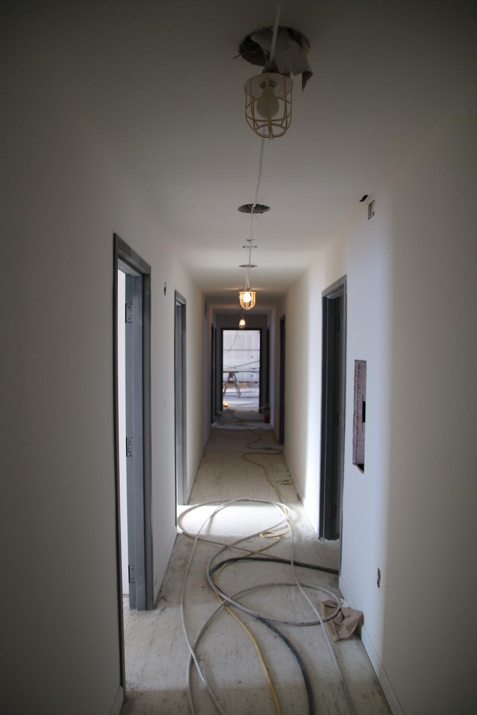 2016-01-05 3rd floor hallway.JPG