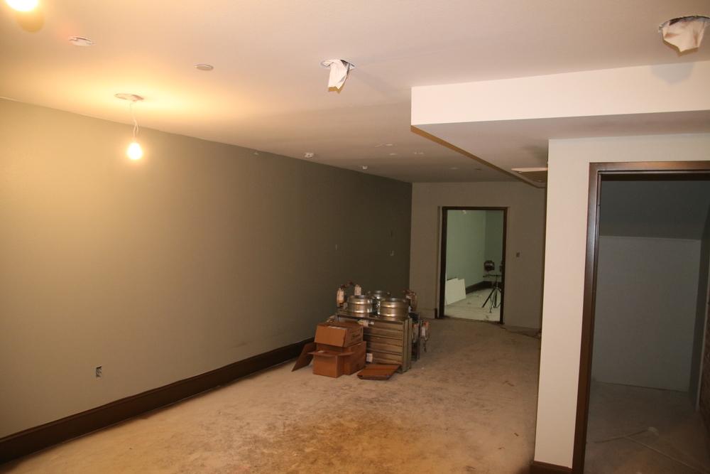 2016-01-19 basement lounge area.JPG