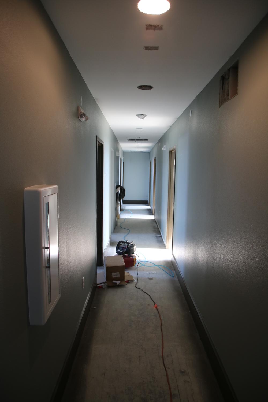 2016-01-19 looking east 3rd floor hallway.JPG