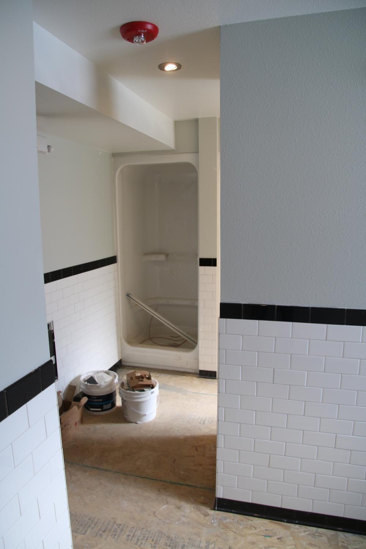 2016-02-03 2nd floor Bathroom showers.JPG