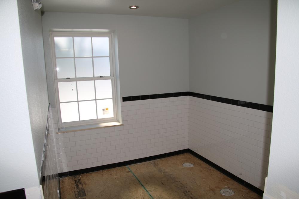 2016-02-03 2nd floor Bathroom toilet area.JPG