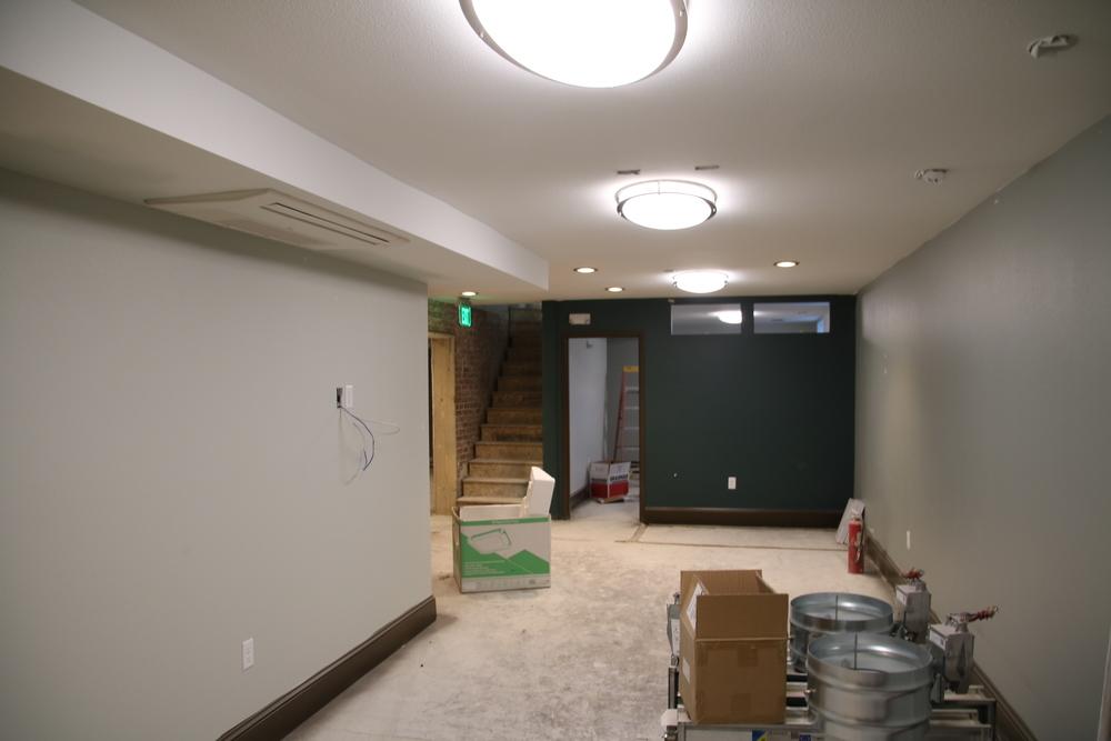 2016-02-03 Basement Lounge Area.JPG