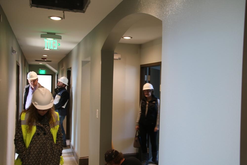 2016-02-09 3rd floor archway.JPG