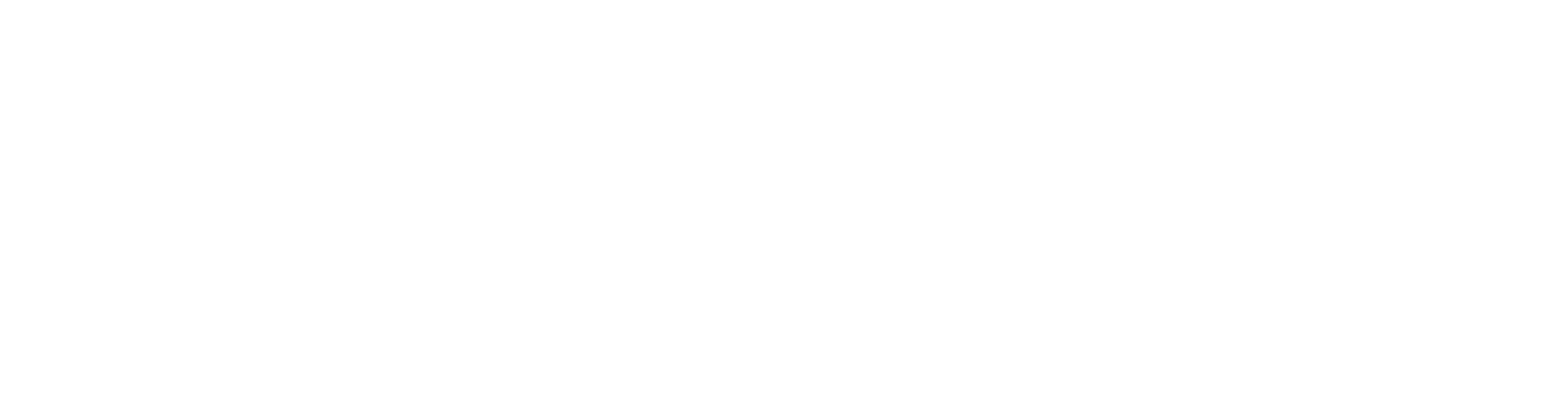 WorldWise Productions