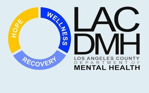 - Worldwise has produced 16 videos for our project.  We have been very pleased with the quality camera work and editing and with the professional and collaborative attitude of everyone at Worldwise.Marcia MeldrumLos Angeles County - Dept of Mental HealthHistory of Mental Health Project