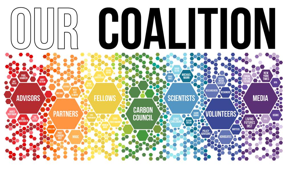 Coalition.jpg