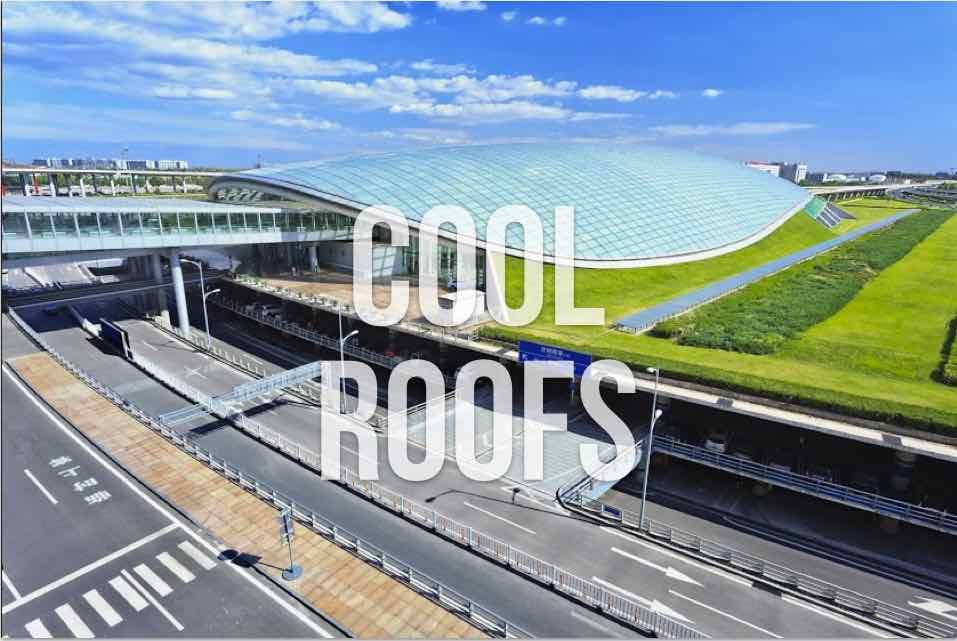 cool roofs.001.jpg