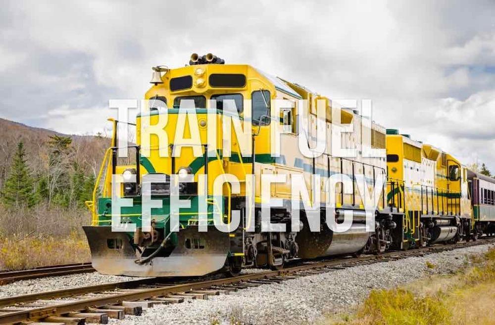 trainfuelefficiency.001.jpg