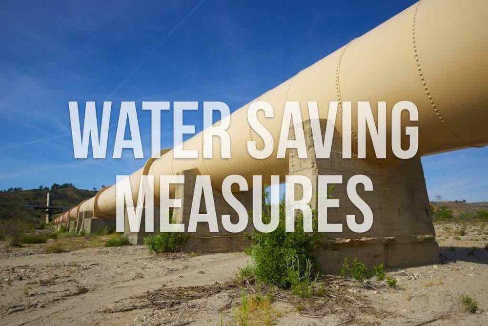 watersavingmeasures.001.jpg