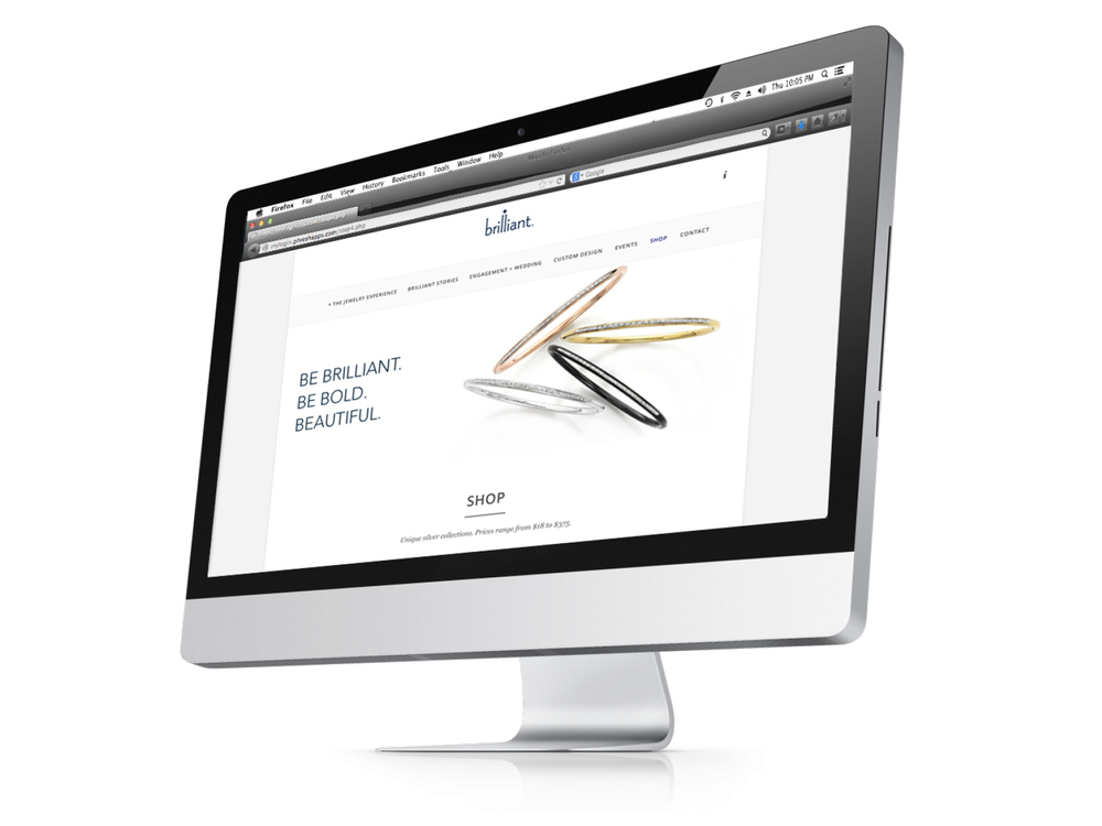 brilliant-ecommerce-website-k-cooke-designs-atlanta-2.png