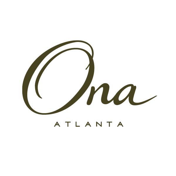 Ona  Atlanta (Buckhead), Georgia