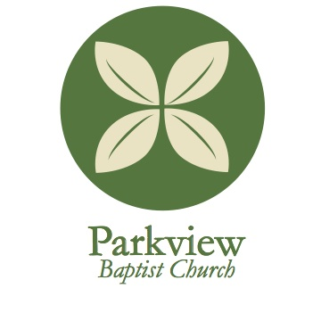 Parkview Baptist Church Logo