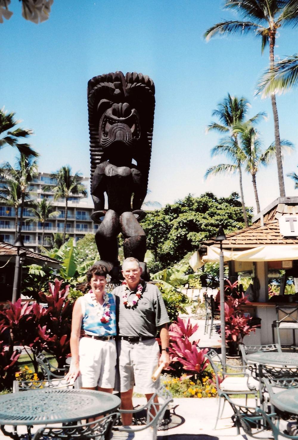 Hawaii70001.jpg