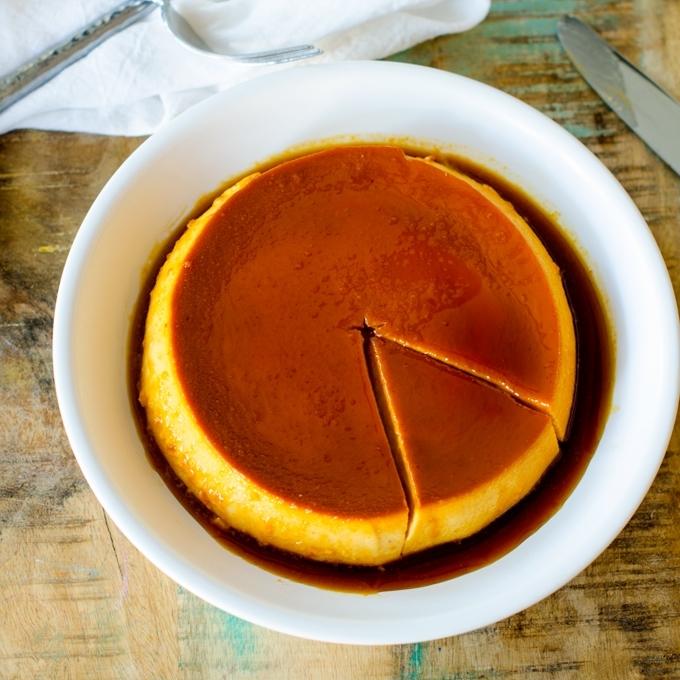 pumpkin-flan-2.jpg