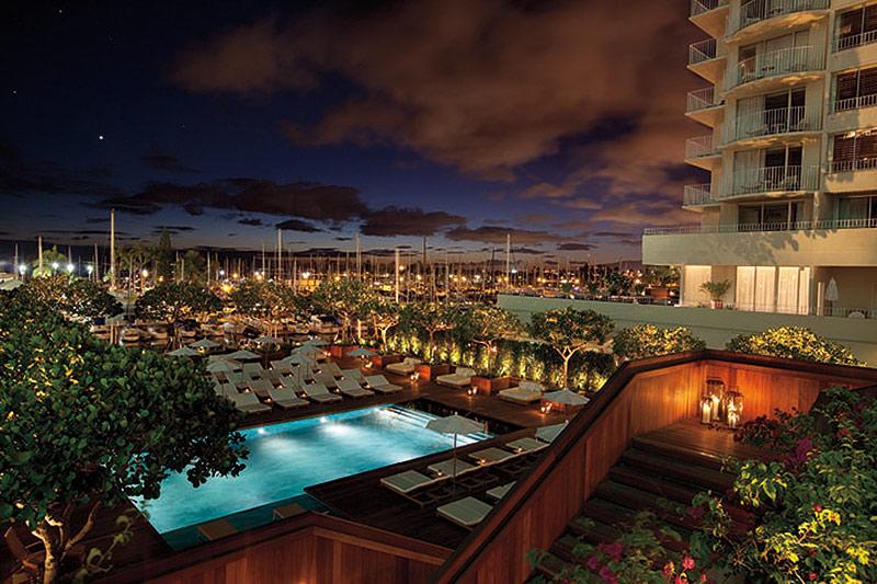 Source: Modern Honolulu