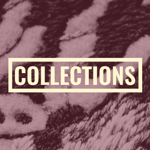 Collections-Button