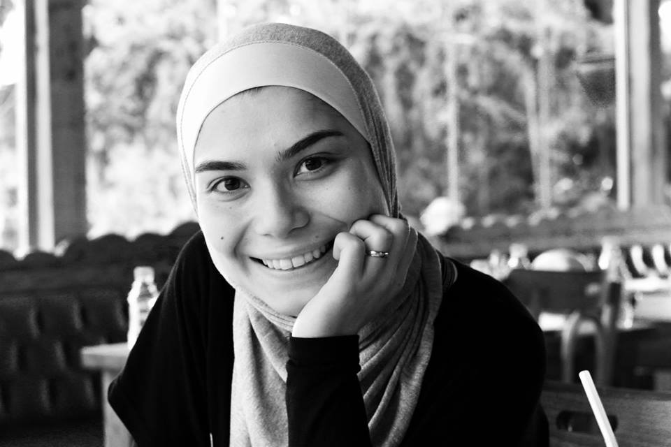 Refugees' stories in their own words: