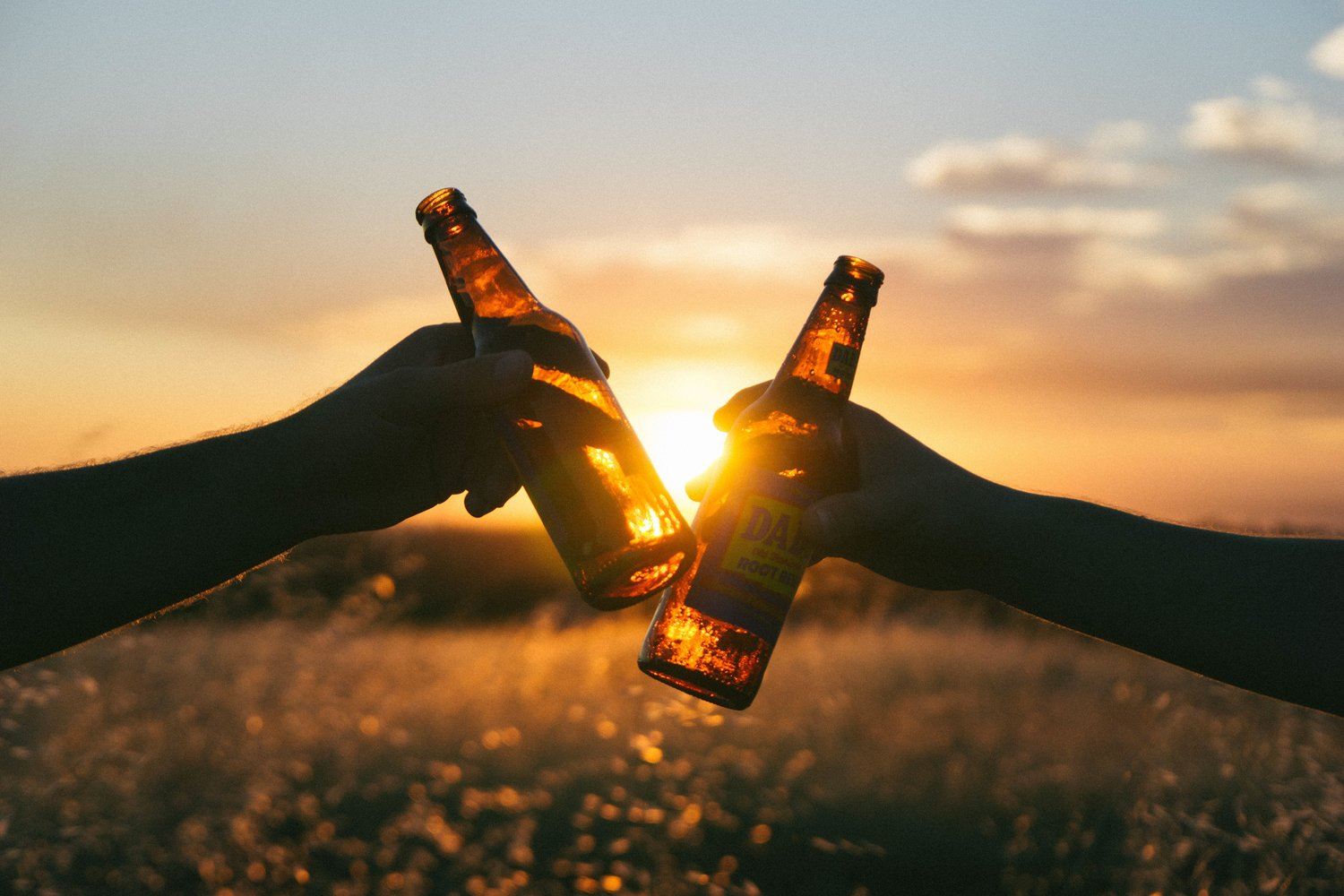 Brewing A Shared Value Strategy Ab Inbev In Latin America Sais