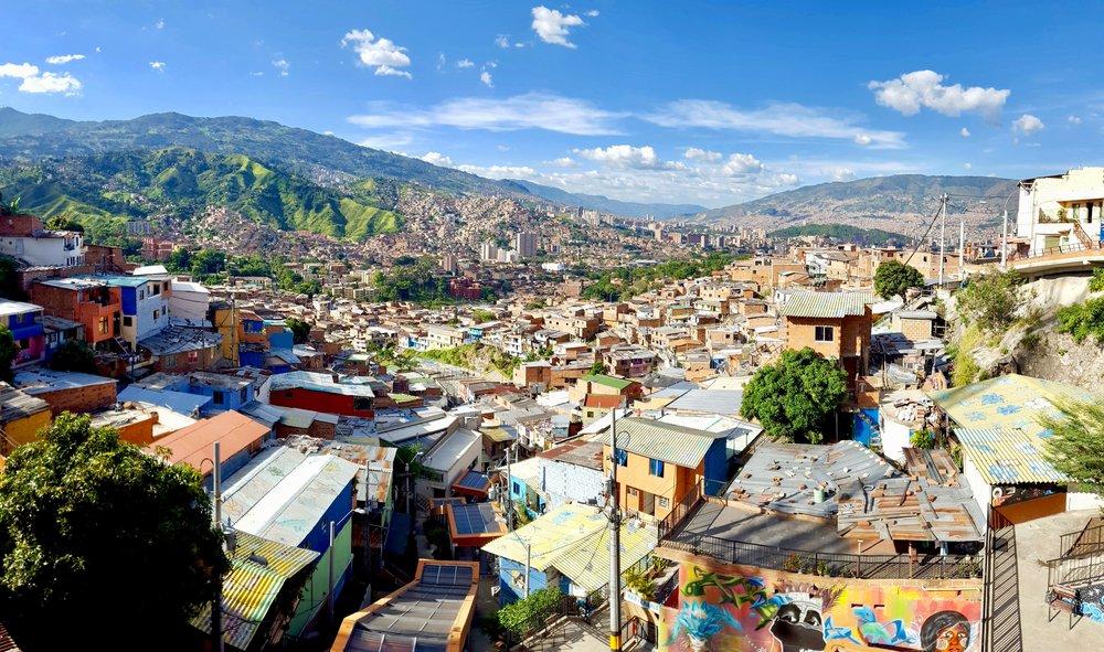 11_melanie_s_colombia.jpg