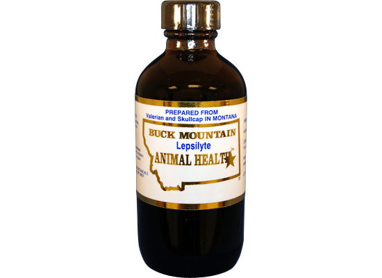 bm_lepsilyte-extract_4oz.jpg