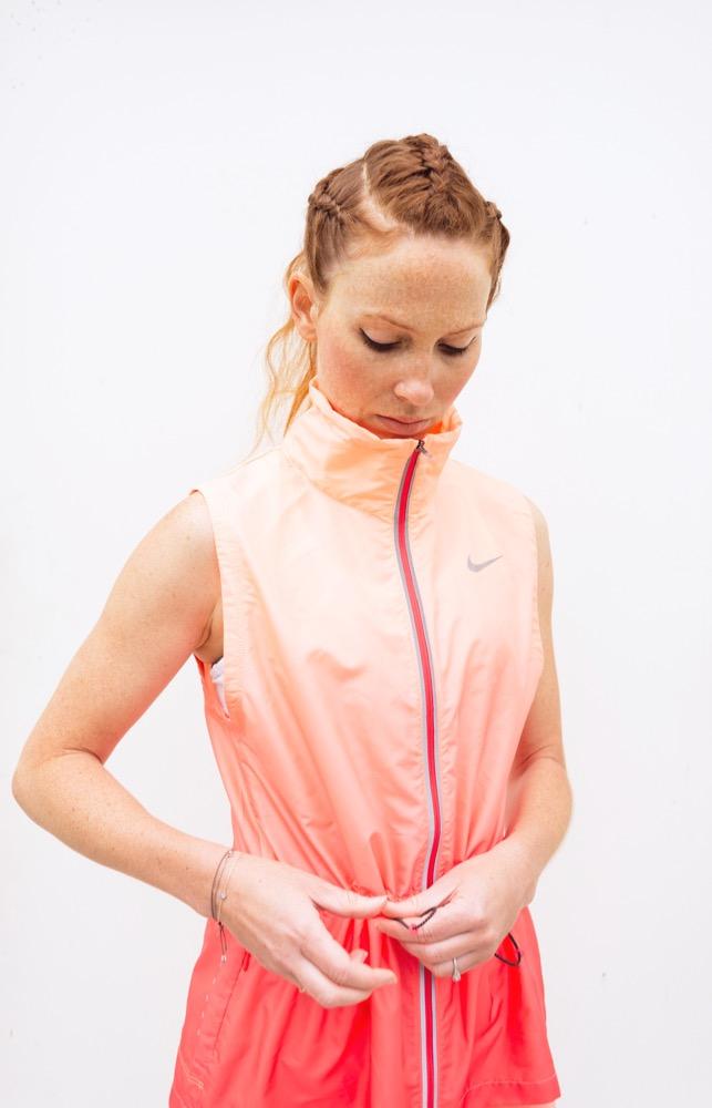 Nike Women - 1 of 1.jpg