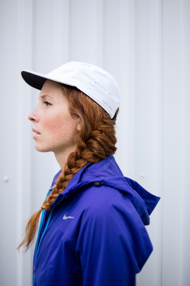 Nike Women - 4 of 11.jpg