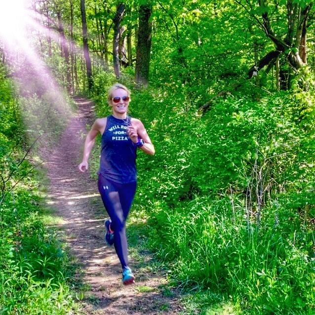 Laura Trail Running.jpg