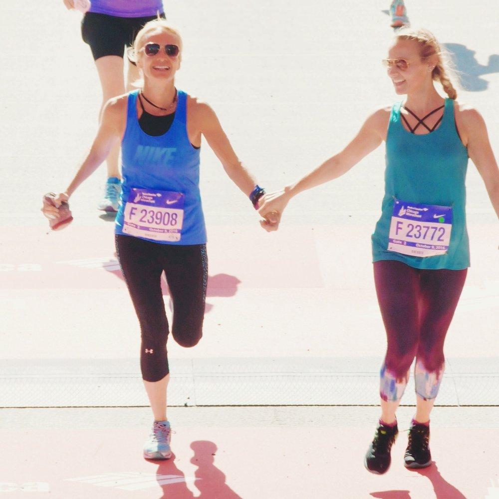 Laura Stevie Chicago Marathon.jpg