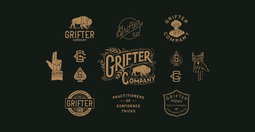 grifter1.jpg