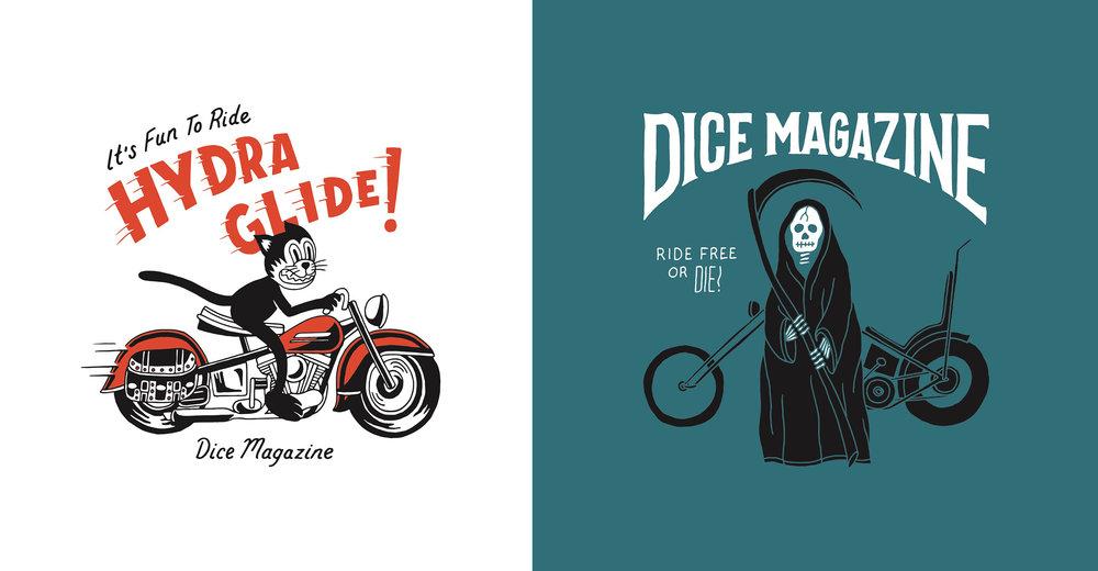 diceshirts1.jpg