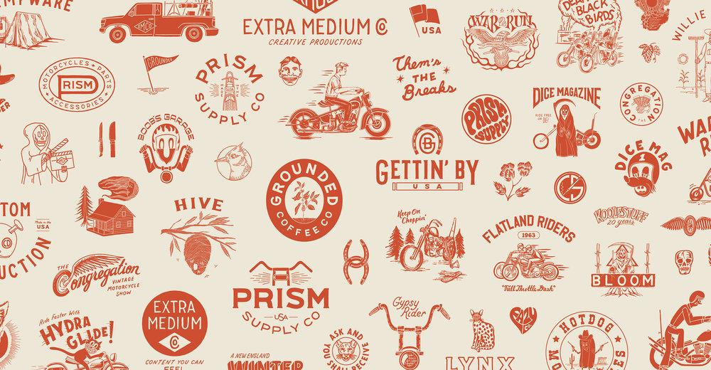 designsall-01.jpg