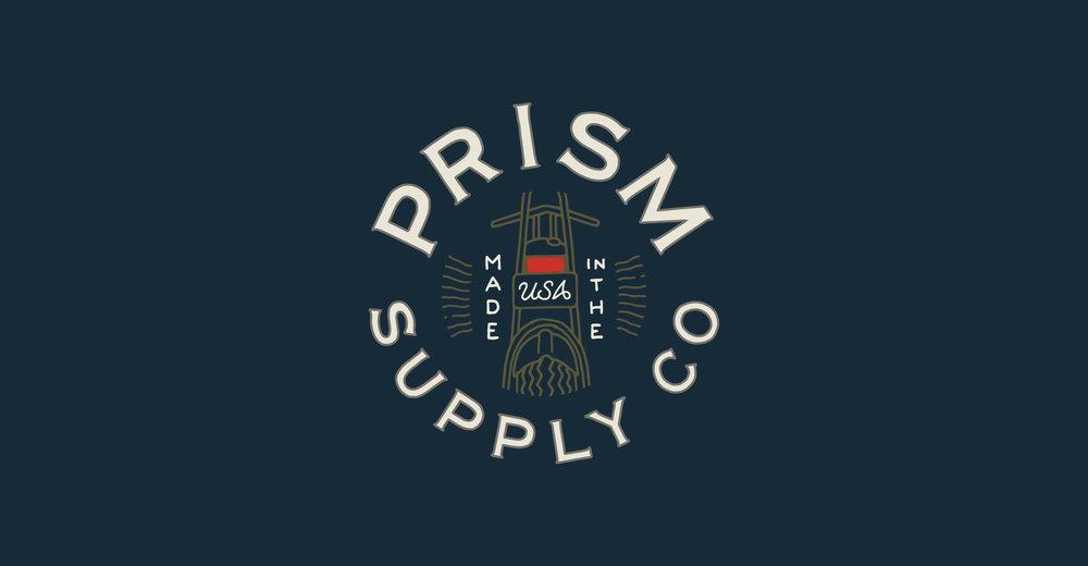 prism_circle.jpg