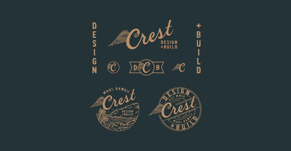 crest1.jpg