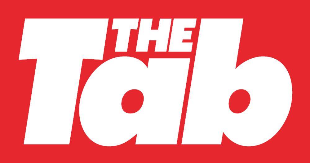 The Tab NYU