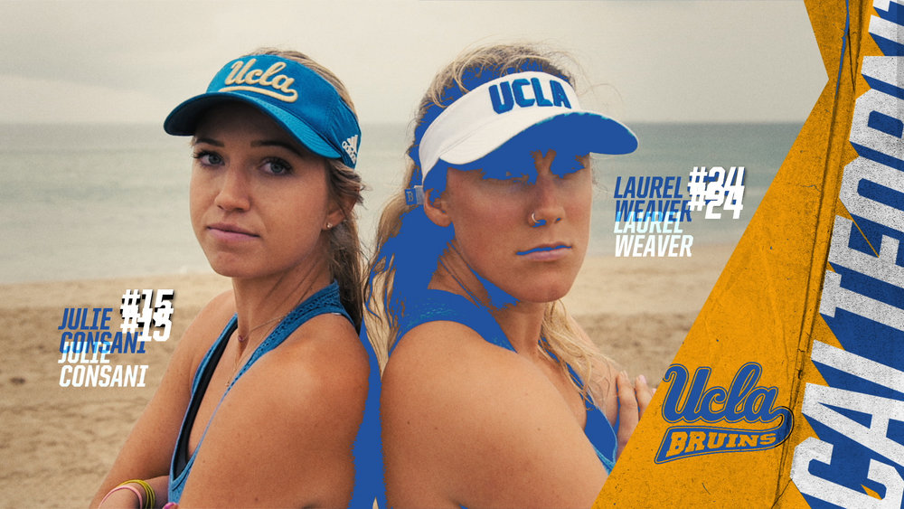 Group_Player_Interstial_UCLA_15And24.jpg