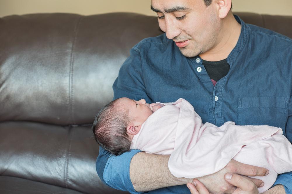 Newborn Daniella 25.jpg