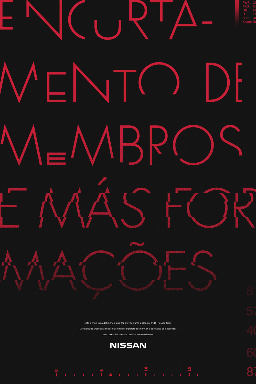 ENCURTAMENTO-01.jpg