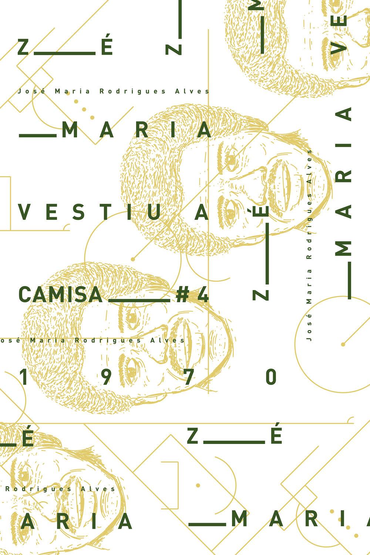 POSTE_ZE-MARIA-03-CALDARA.jpg