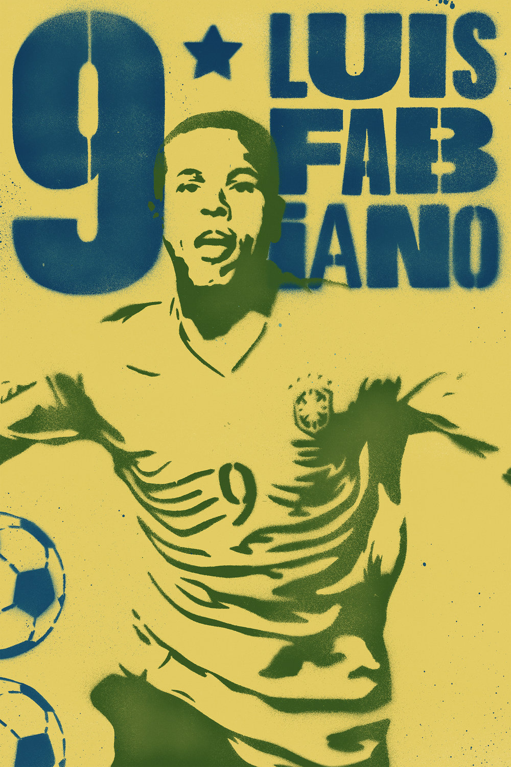 POSTER-LUIS-FABIANO.jpg