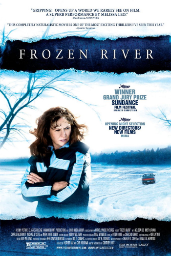 frozen-river-movie-poster.jpg