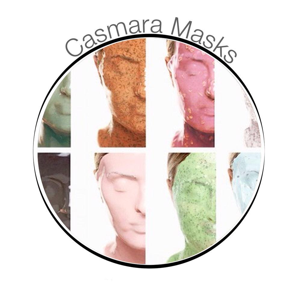 Casmara-facial-circle.jpg