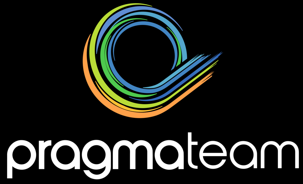 Pragmateam - Agile Delivery and Consulting